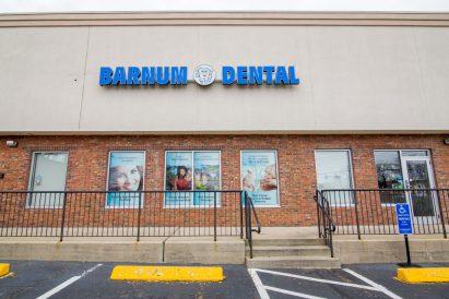 Barnum-Dental-Front-Office
