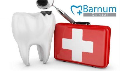 Barnum Dental Emergency Dentist Connecticut