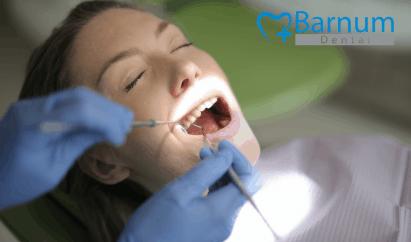 Barnum_Dental_Stratford_Dentist